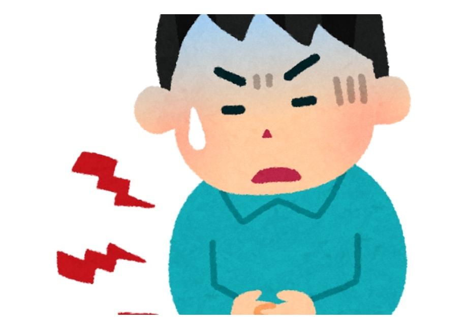 Sintomas intolerancia lactosa
